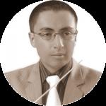 Albeiro Ortiz