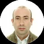 Andrés Pantoja