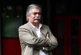 Dr. manuel Antonio 2