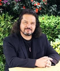 Dr. ramon Torres Galarza