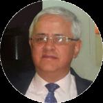 Gerardo Claret Torres