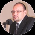 Hugo Leonel