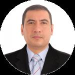 Jhon Jairo Calderon