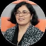Maria Elena Erazo Coral