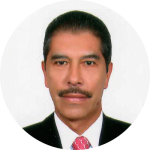 Nelson Torres