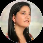 Sonia Patricia Erazo Coral