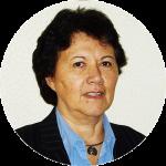 Maria Teresa Alvarez Hoyos