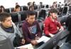 estudiantes-la-acreditacion-de-alta-calidad-udenar-periodico