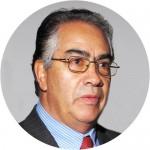Gerardo León Guerrero Vinueza