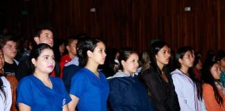 bienvenida-nuevos-estudiantes-udenar-periodico