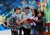 estudiantes-de-la-universidad-opinion-paz-udenar-periodico