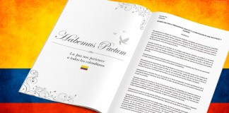 http://periodico.udenar.edu.co/wp-content/uploads/2016/08/la-paz-nos-pertenese-a-todos-udenar-periodico.jpg