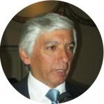 Jorge Idrobo Burbano