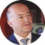 Alberto Quijano Vodniza