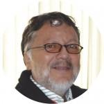 Edmundo Mora Guerrero