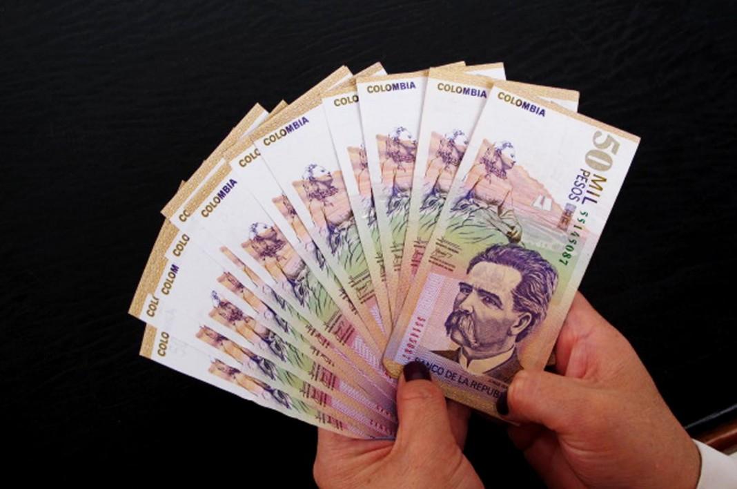 reforma-tributaria-dinero-udenar-periodico