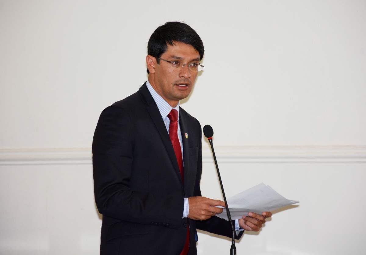 gobernador-de-narino-camilo-romero-udenar-periodico