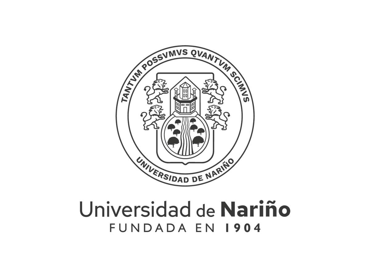 httphttp://periodico.udenar.edu.co/wp-content/ulogo-universidad-de-narino-udenar-periodico