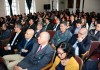 publico-acreditacion-institucional-a-udenar-periodico