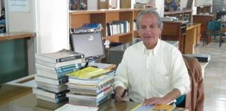 http://periodico.udenar.edu.co/wp-content/uploads/2017/01/alvaro-duenas-paz-udenar-periodico-2.jpg