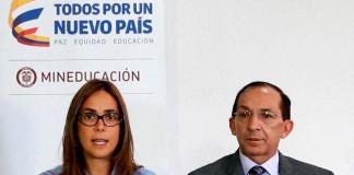 http://periodico.udenar.edu.co/wp-content/uploads/2017/01/ministra-gina-parody-rector-universidad-de-narino-udenar-periodico.jpg
