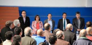 http://periodico.udenar.edu.co/wp-content/uploads/2017/01/primer-encuentro-institucional-2017-udenar-periodico.jpg