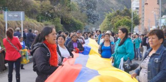 http://periodico.udenar.edu.co/wp-content/uploads/2017/02/actos-simbolicos-por-la-reconciliacion-udenar-periodico.jpg