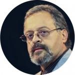 Jesús Martínez Betancourt