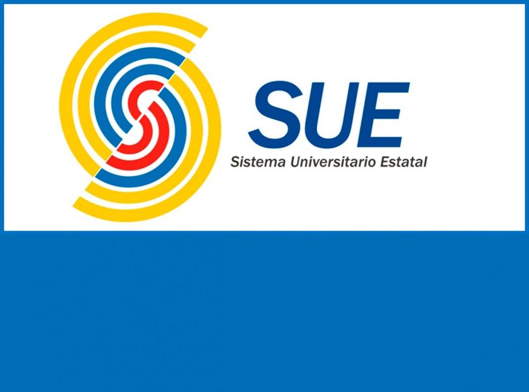 http://periodico.udenar.edu.co/wp-content/uploads/2017/02/logo-sue-udenar-periodico.jpg