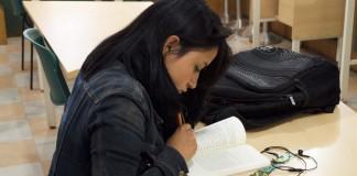 snet-ausencua-de-las-humanidades-udenar-periodico