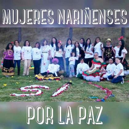 Mujeres-carnaval-de-la-madre-tierra-udenar-periodico