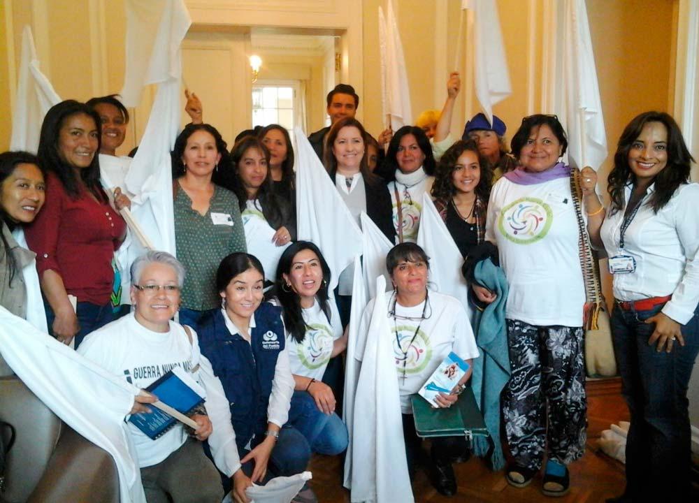 Mujeres-unidas-por-la-paz-principal-udenar-periodico