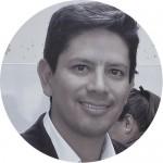 Esteban Pineda