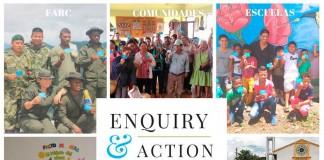 http://periodico.udenar.edu.co/wp-content/uploads/2017/04/colash-experiencia-de-enquiry-para-la-paz-en-colombia-udenar-periodico.jpg