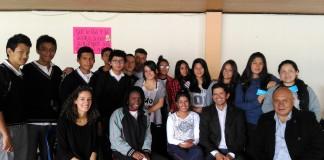 http://periodico.udenar.edu.co/wp-content/uploads/2017/04/colegio-.jpg