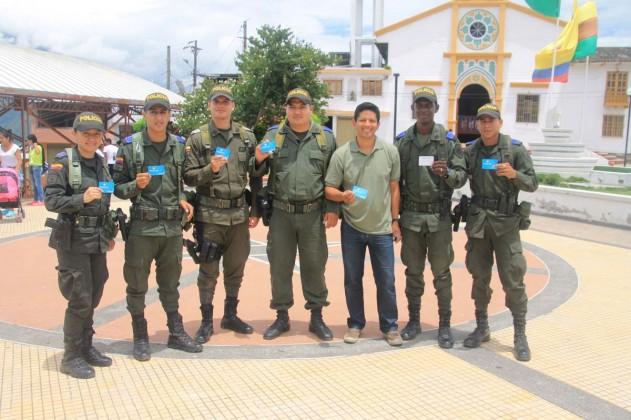 http://periodico.udenar.edu.co/wp-content/uploads/2017/04/policia-policarpa-experiencia-enquiry-udenar-periodico.jpg