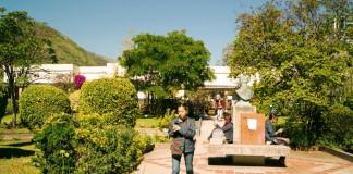 alta-calidad-y-acreditacion-universidad-de-narino-udenar-periodico