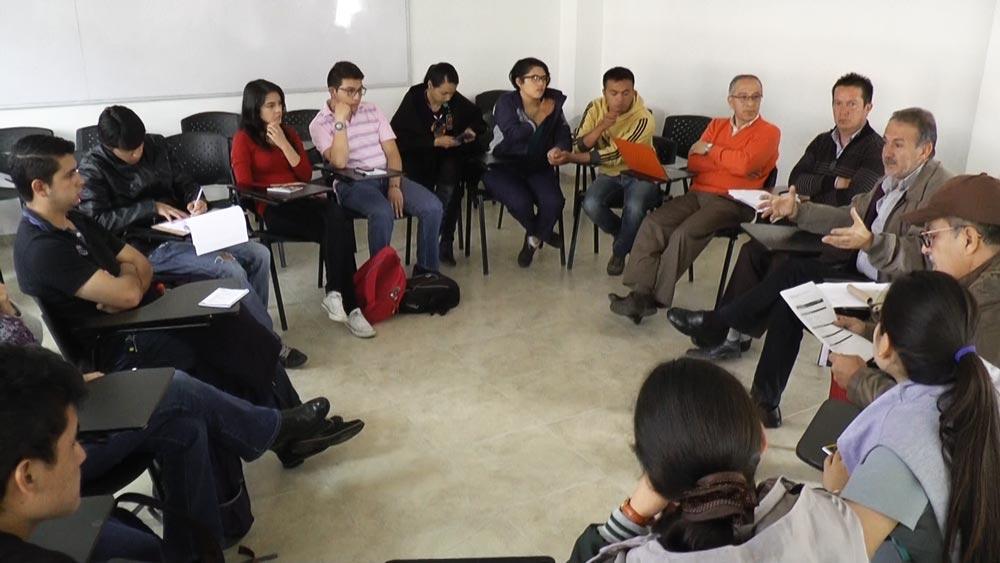 reunion-del-comite-de-evaluacion-de-docente-universidad-de-nariño-udenar-periodico