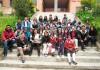 segundo encuentro de olimpiadas matematicas-udenar-periodico