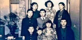historia-a-de-gente-entintada-japoneses-en-tumaco-udenar-periodico