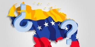 que-pasa-con-venezuela-udenar-periodico