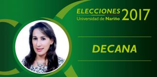 206-yalilia-andrea-ordones-decana-up