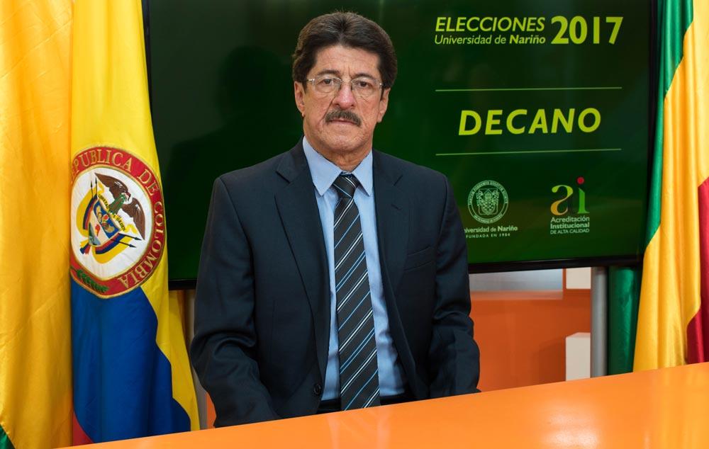 hernan-abdon-elecciones-2017-udenar-periodico