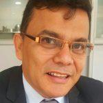 Juan José Lozada Castro