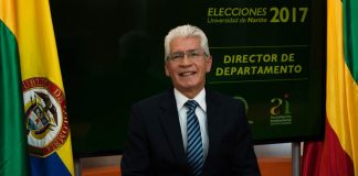 manuel-martinez-elecciones-2017-udenar-periodico