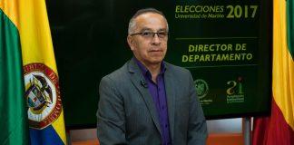 marco-imuez-elecciones-2017-udenar-periodico
