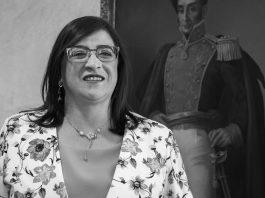 https://periodico.udenar.edu.co/wp-content/uploads/2017/09/rectora-martha-sofia-gonzalez-udnear-periodico-1.jpg