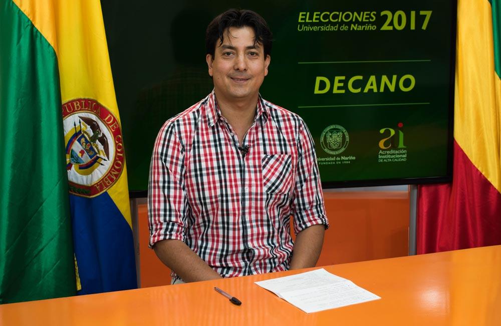 william-albarracin-elecciones-2017-udenar-periodico