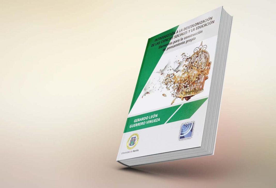 https://periodico.udenar.edu.co/wp-content/uploads/2018/02/libro-Ciencias-Sociales-udenar-periodico.jpg
