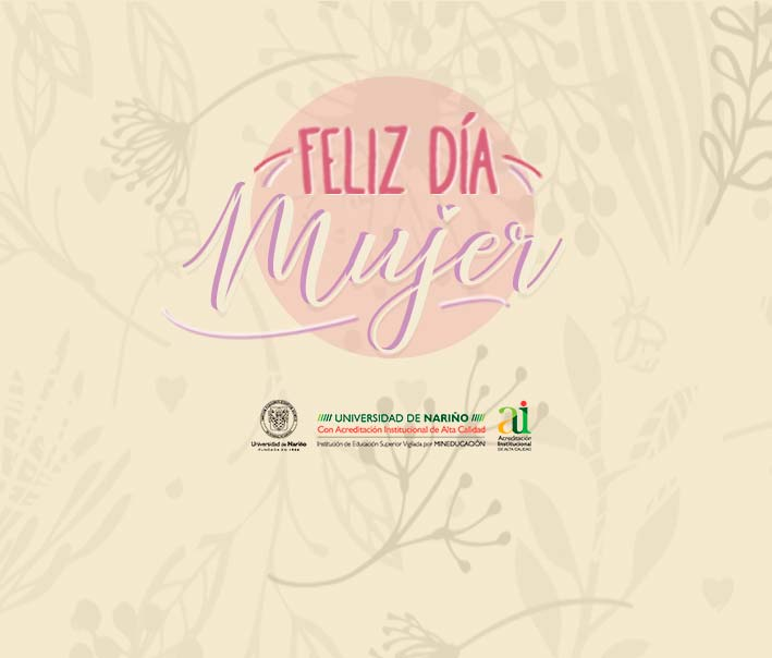 https://periodico.udenar.edu.co/wp-content/uploads/2018/03/feliz-dia-mujer-udenar-periodico.jpg